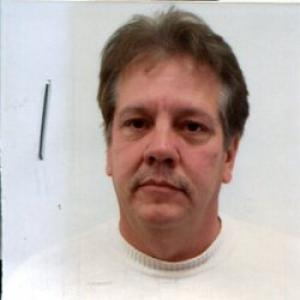 Jody Michaud a registered Sex Offender of Connecticut