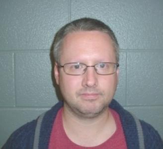 Stephen Wierzbowski a registered Sex Offender of Massachusetts