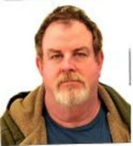 Andrew D Mcafee a registered Sex Offender of Maine