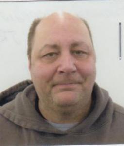 Edward J Breeden Jr a registered Sex Offender of Maine