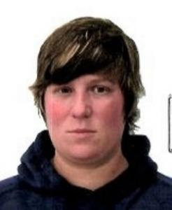 Ashlee L Wright a registered Sex Offender of Maine