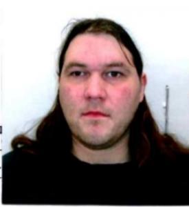 Robert Thomas Dawson a registered Sex Offender of Maine