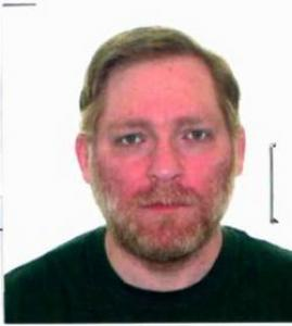Aaron Roth a registered Sex Offender of Maine