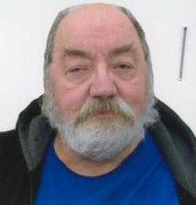 David B Copley a registered Sex Offender of Maine