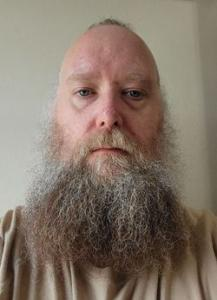 Brian I Doucette a registered Sex Offender of Maine