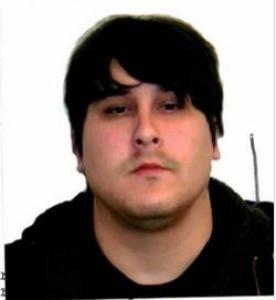 Daniel Scott Rice a registered Sex Offender of Maine