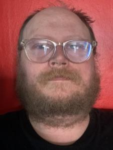 William Dean Armstrong a registered Sex Offender of Maine
