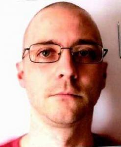 Charles Scott Dunlop a registered Sex Offender of Maine