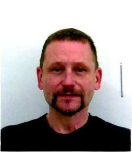 Eric J Newell a registered Sex Offender of Maine