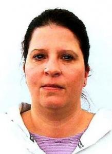 Kelly L Clark a registered Sex Offender of Maine