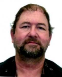 Wilfred Paul Gantnier a registered Sex Offender of Maine