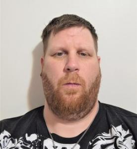 Robert Wayne Lyon a registered Sex Offender of Maine