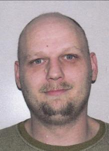 Michael Anthony Deveau a registered Sex Offender of Maine