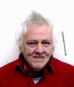 Richard L Robinson Jr a registered Sex Offender of Maine