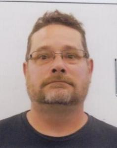 Shane Allan Rowell a registered Sex Offender of Maine