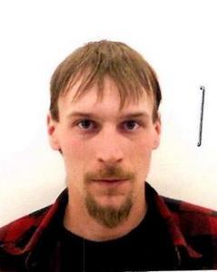 David S Mccaul III a registered Sex Offender of Maine