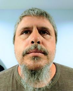 Randy Varnum a registered Sex Offender of Maine