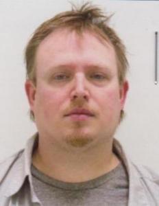 Joseph Blanchard a registered Sex Offender of Maine