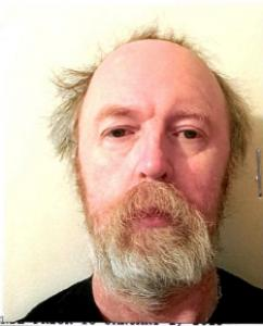 Stephen D Laird a registered Sex Offender of Maine