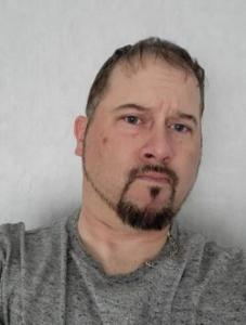 Norman F Pruell Jr a registered Sex Offender of Maine