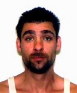 Eric Lee Edwards a registered Sex Offender of Maine