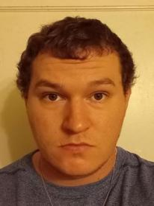 Timothy Joseph Gaudette a registered Sex Offender of Maine