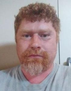 Lester House Good a registered Sex Offender of Maine
