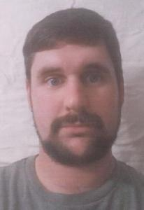 Jeremy David Skelton a registered Sex Offender of Maine