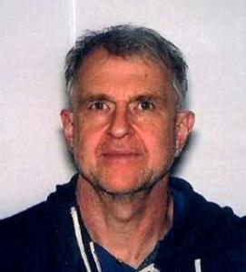 Arthur W Cole a registered Sex Offender of Maine