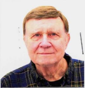 Richard E Hansen a registered Sex Offender of Maine