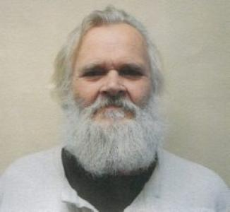 James Lee Siegfried a registered Sex Offender of North Carolina
