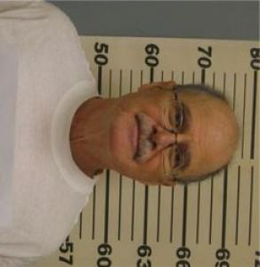 Robert Skeffington a registered Sex Offender of Rhode Island