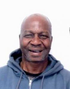 Henry Mccollum a registered Sex Offender of Maine