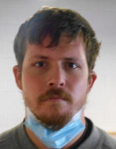 Steven Russell Griffin a registered Sex Offender of Maine