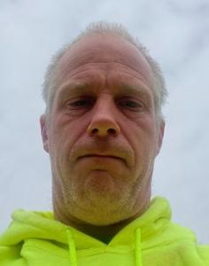 Jamie L Cox a registered Sex Offender of Maine