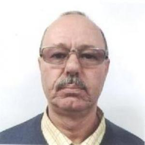 Gary Vandine a registered Sex Offender of Rhode Island