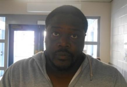 David D Harrison a registered Sex Offender of Maine