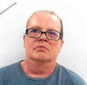 Alyce I Edson a registered Sex Offender of North Carolina