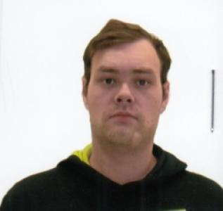 Zachary Thomas Knapp a registered Sex Offender of Maine