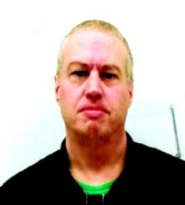 Nathan Sawyer Hawkes a registered Sex Offender of Maine