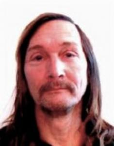 Leslie Woodbury a registered Sex Offender of Maine