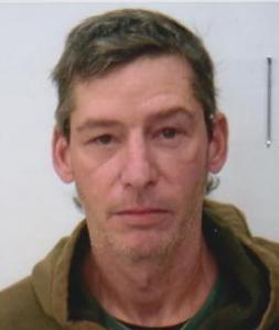 Jason Joseph Bergeron a registered Sex Offender of Maine