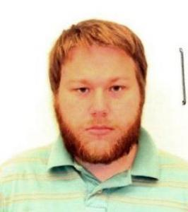 Thomas Alan Emery a registered Sex Offender of Maine