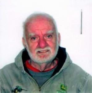 Robert D Lemire a registered Sex Offender of Maine