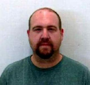 Matthew A Colby a registered Sex Offender of Maine