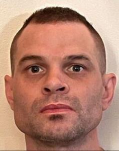 Alphonse M Wiedemann a registered Sex Offender of Maine