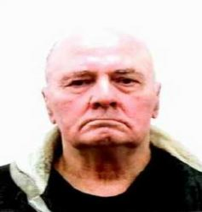 Joseph S Finocchiaro a registered Sex Offender of Maine