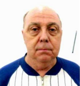Ronald Leclair a registered Sex Offender of Maine