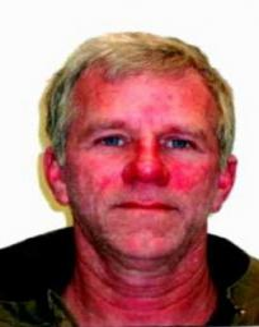 James T Bond a registered Sex Offender of Maine