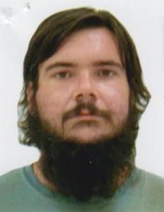 Evan Brian Bachelder a registered Sex Offender of Maine